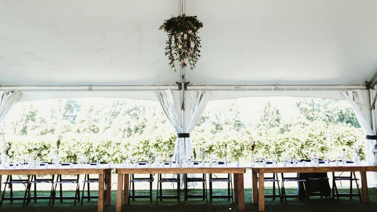 Michigan Wedding Venues.Michigan Wedding Venues The Vineyard At 12 Corners