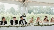 Vineyard-wedding-venue-head-table-1920x1080-Portfolio-Pics