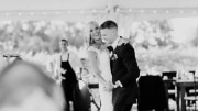 Wedding-First-Dance-Vineyard-Wedding-Venue-1920x1080-Portfolio-Pics