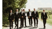Groomsmen-Vineyard-Wedding-Suits-1920x1080-Portfolio-Pics