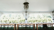 Wedding-Furniture-Napa-Tables-Chandeliers-Venue-1920x1080-Portfolio-Pics