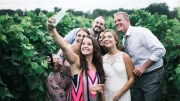 Wedding-Selfie-in-Vineyard-1920x1080-Portfolio-Pics