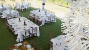 Wedding-Venue-Vineyard-Tent-Layout-1920x1080-Portfolio-Pics
