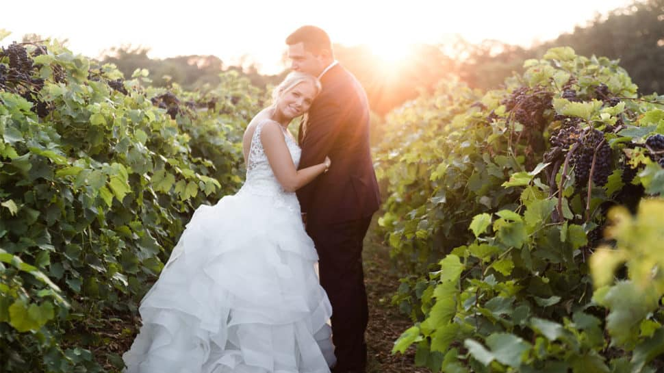 vineyard-wedding-ambiance