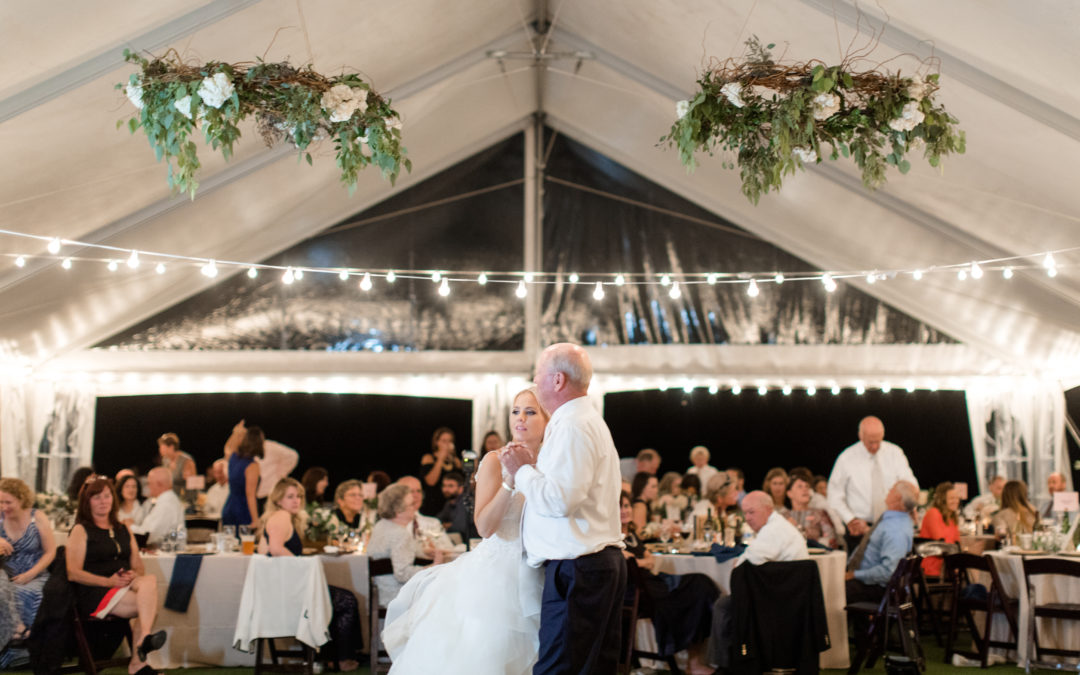 Engaged? Start Planning Your Michigan Wedding Here.