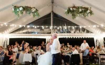 Engaged? Start Planning Your Michigan Wedding Here.