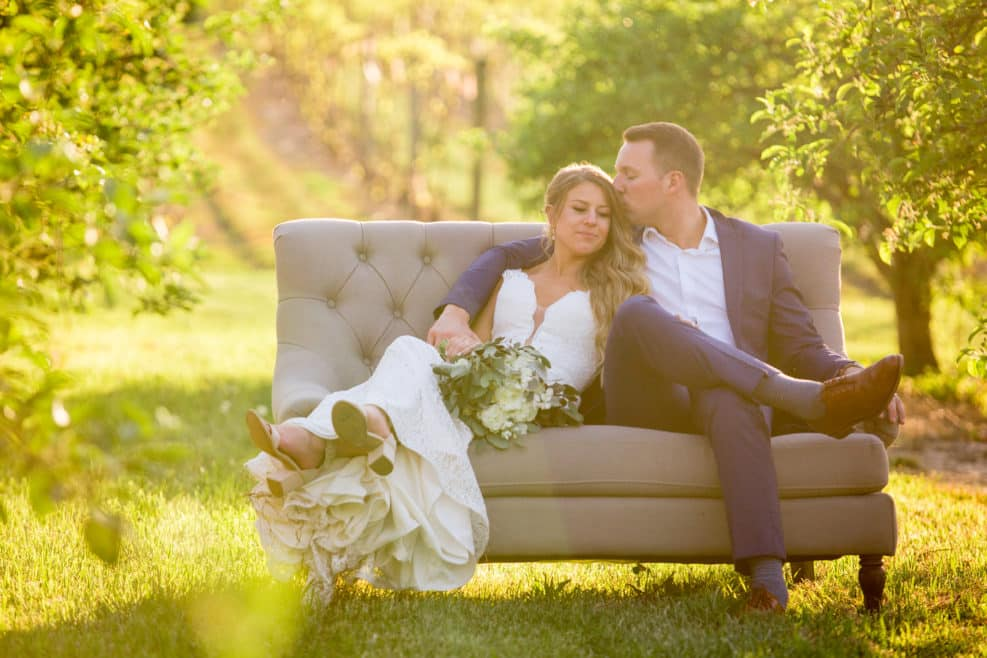outdoor wedding venues rental furniture