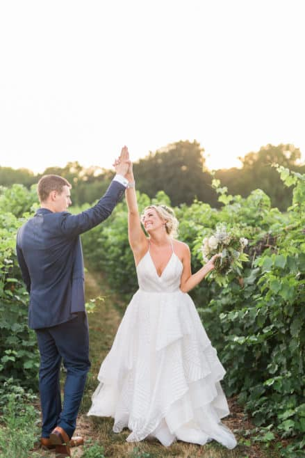 outdoor wedding venues great photography