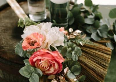 wedding ceremony tradition